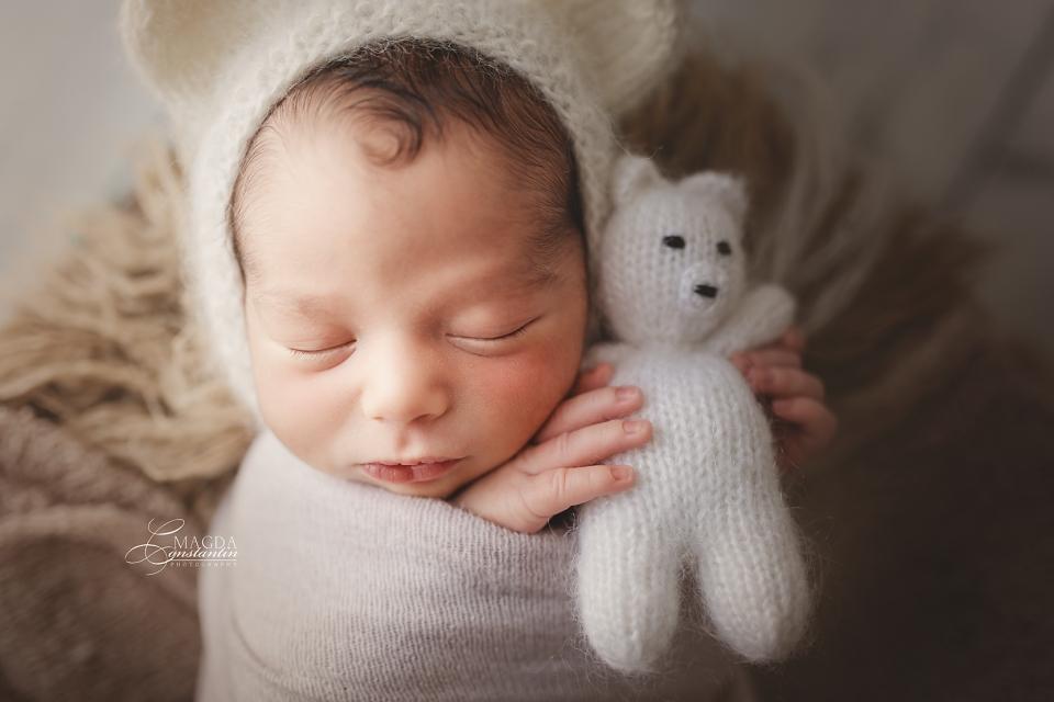 sedinta-foto-bebelusi-nounascuti-copii-fotograf-bucuresti-magda-constantin-14